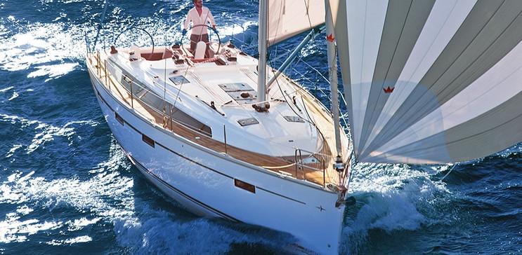 barca a vela noleggio charter  in sardena. per la tua vacanza in barca in costa smeralda