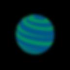 sfera verdeblu strisce1.png