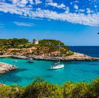 Baleari
