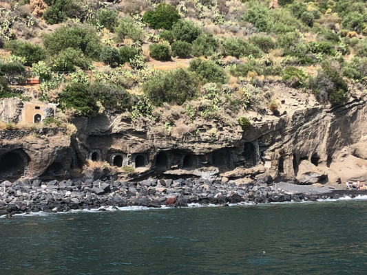 Rinella isola di Salina.jpg