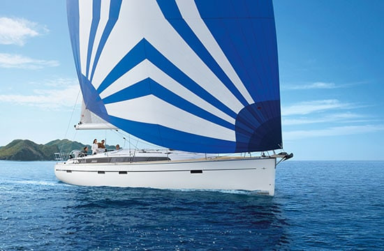 barca 5 cabine Costa Smeralda Sardegna
