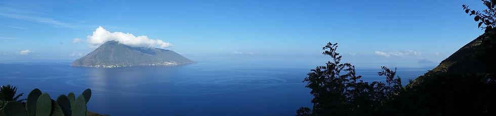 panoramica eolie1.jpg