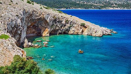 croazia2.jpg