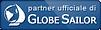 Sunsicily yacht charter Isole Eolie partner Globesailor
