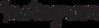 logo instgram.png