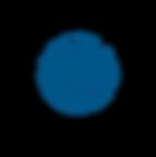 sfera blu strisce1.png