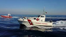 guardia costiera.jpeg