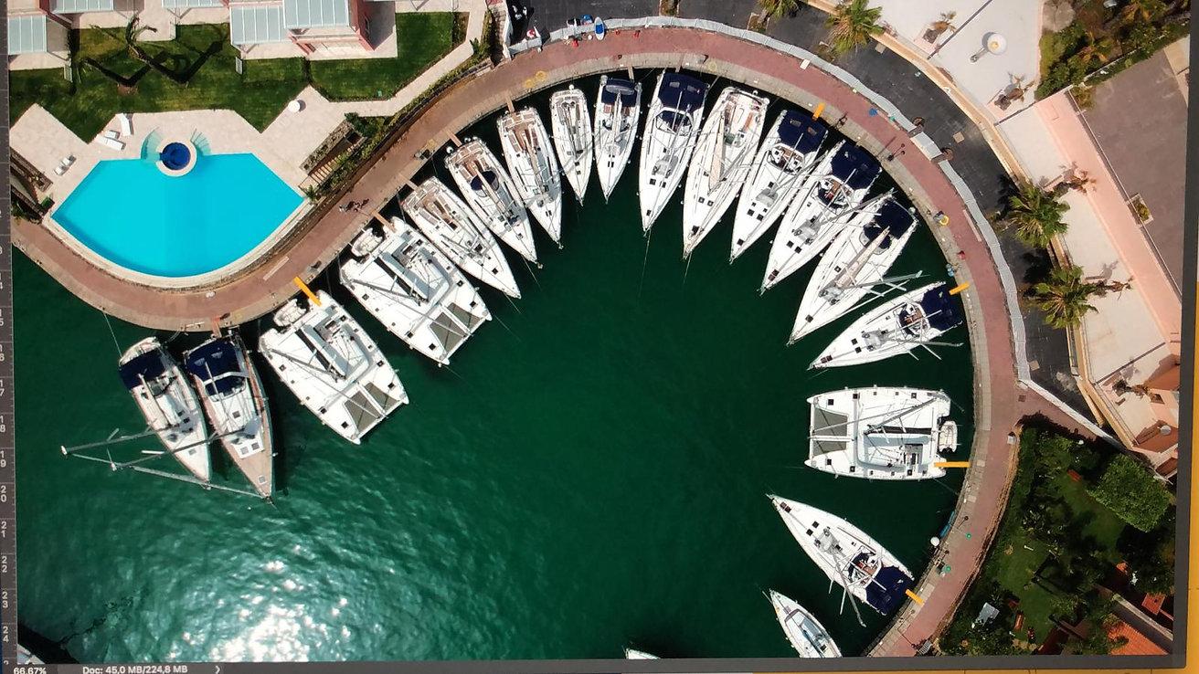 Flotta sunsicily portorosa.jpg