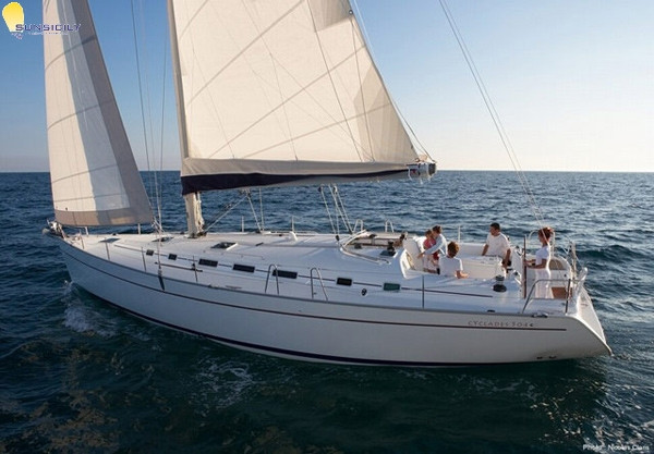cyclades_50_5 SunSicily yacht charter in Aeolian Islands.jpg