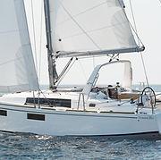 oceanis 35 sun sicily yacht charter.jpg