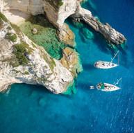 Grecia Ionica