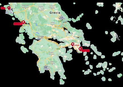CARTINA GRECIA ALBASAIL TRASP.png