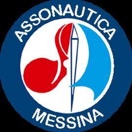 LOGO ASSONAUTICA MESSINA TONDO.png