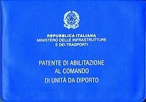 patente nautica.jpg