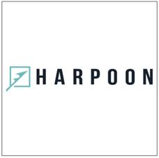 Harpoon VC