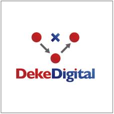 Deke Digital