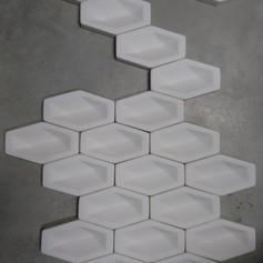 Ceramic tiles - Ceramiche Maroso