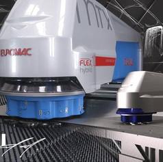 Euromac MTX