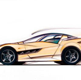corvette99_web.jpg