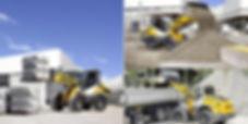 L-Wheel-loader.jpg