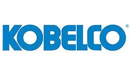 kobeico_logo.jpg