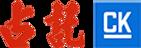 chimkee_logo3.png