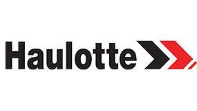 haulotte_logo.jpg
