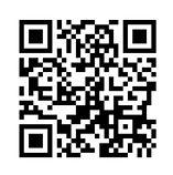 スマホサイト|住若海運株式会社