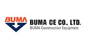 buma_logo.jpg