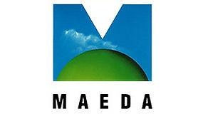 marda_logo.jpg