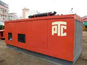 hire_PTCpack.jpg