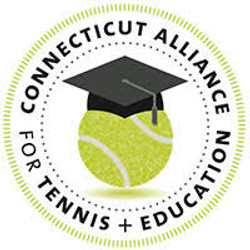 CT Alliance for Tennis & Education
