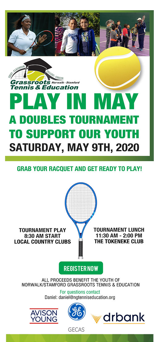 2020_Play In May_Invite.jpg