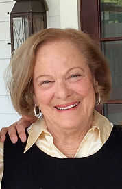 Judy Stone.jpg