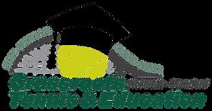 NGTE_Logo_1.png