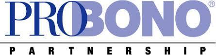ProBono Partnership