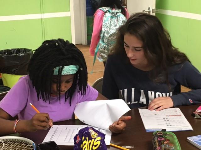 Chedeline & tutor #2.jpg