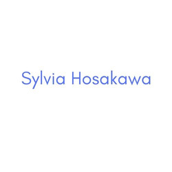 NGTE Sylvia Hosakawa
