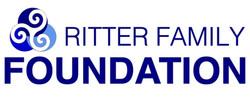 RFF Logo