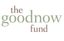 The Goodnow Fund