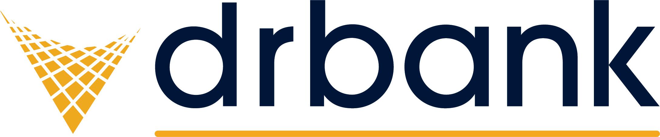 drbank_logo_FullColor.png
