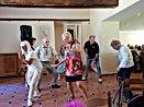 danseurs âgés.jpg