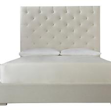 Wonderful Beds