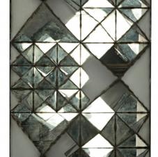 Mirrors & Art