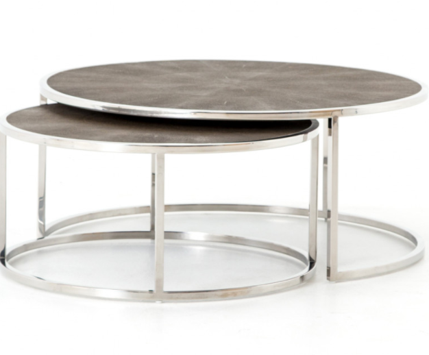 Favorite Coffee Tables