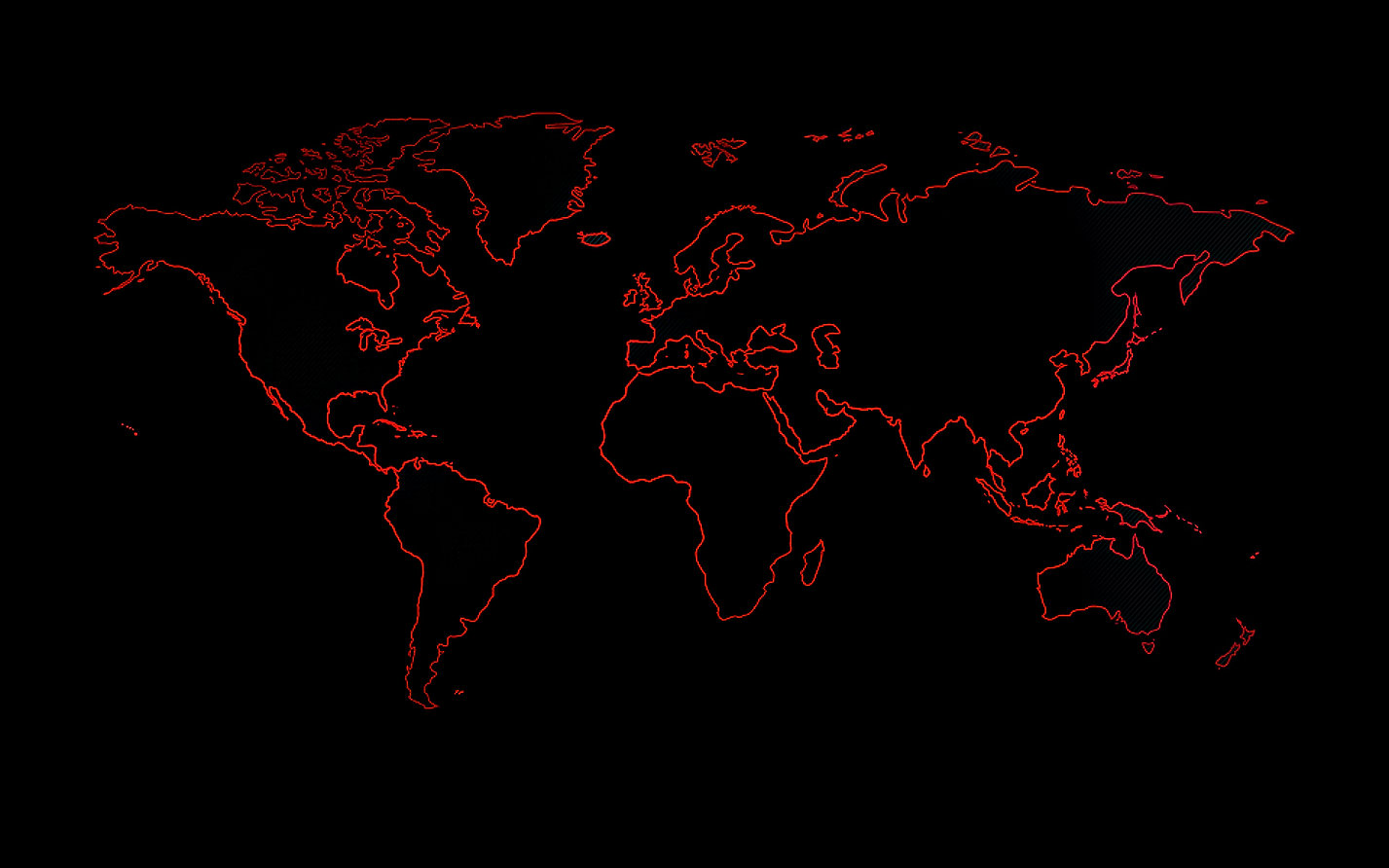 20200910-world_map.jpg