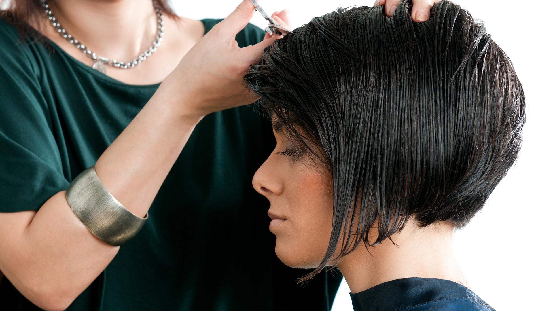 haircut88135864