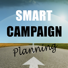 Smart campaign PLanning - smaller.png