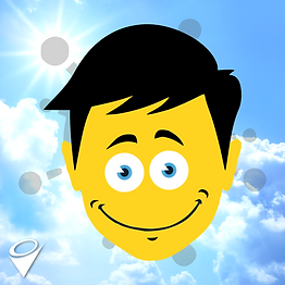 Web smiley face.png