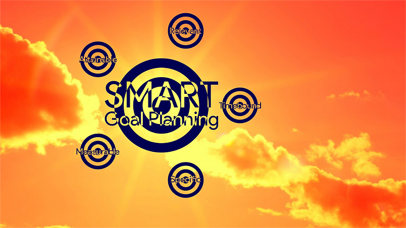 SMART Goal Planning web cover.png